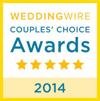 Laurie Rhodes WeddingWire.com profile + reviews