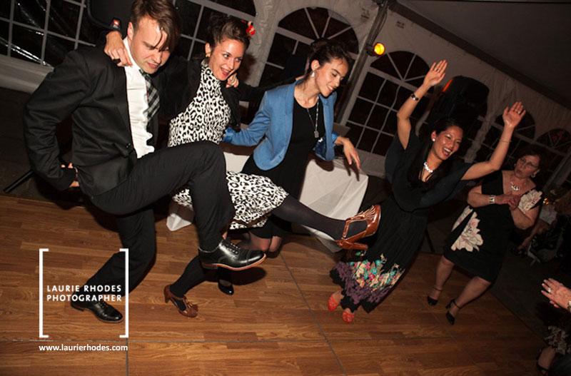 nl-dance