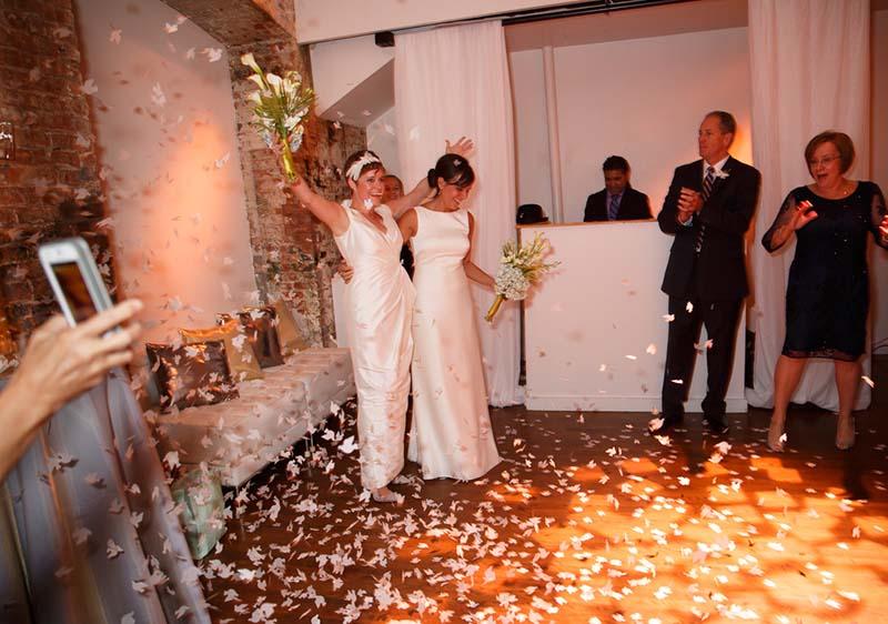 from Talon gay wedding pics